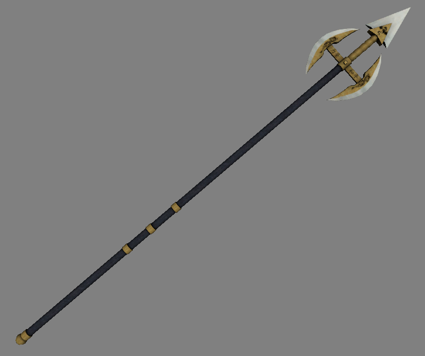 [Image: DragonSpear2.png]