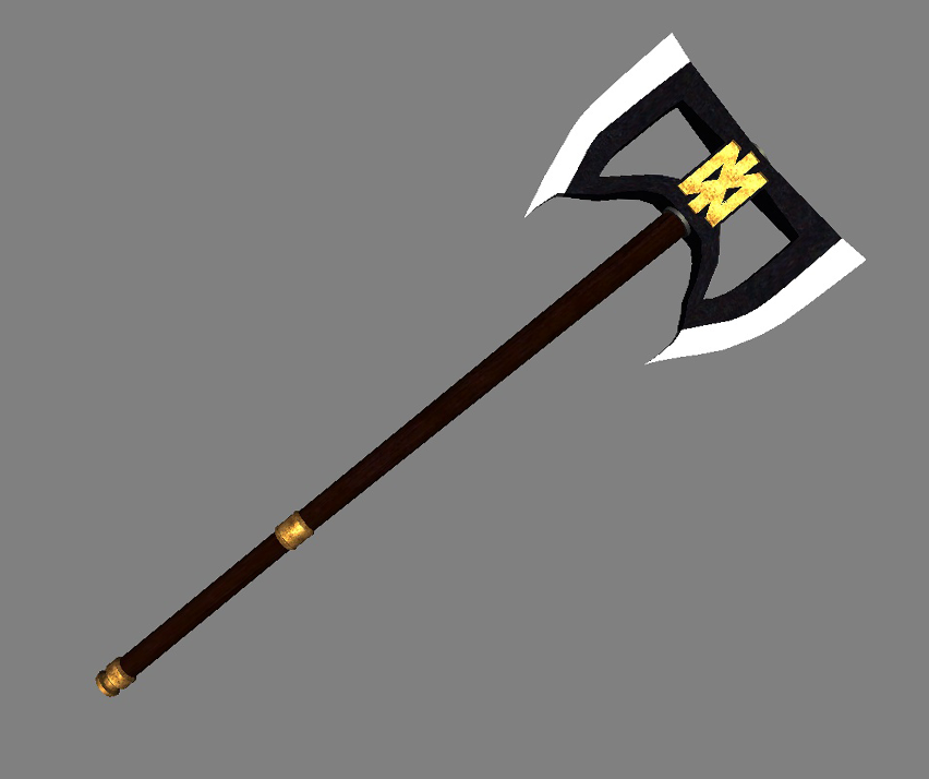 [Image: Dwarf_Axe.png]