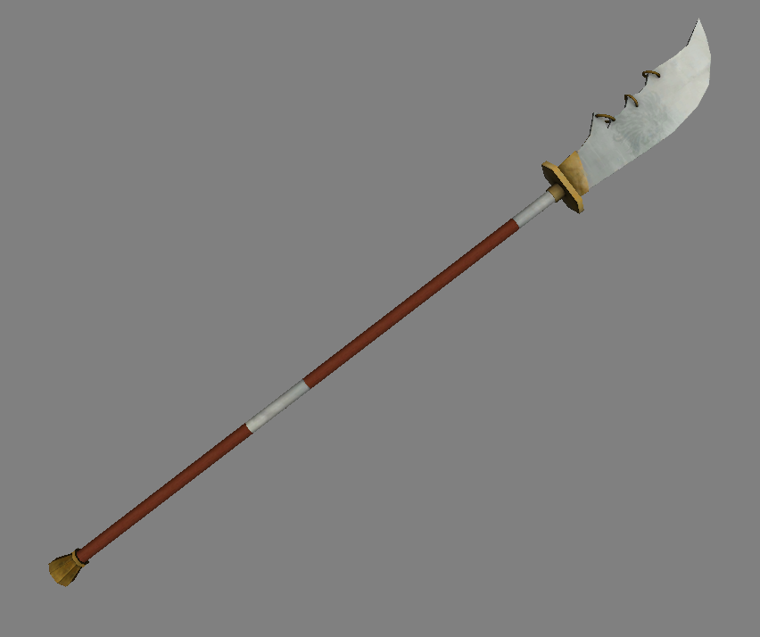 [Image: Glaive2.png]