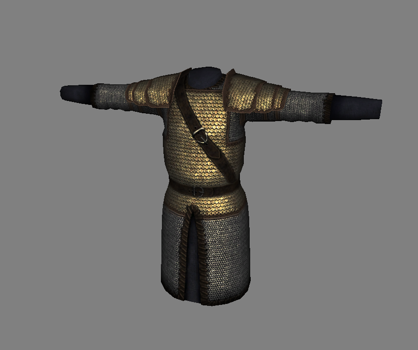 [Image: armor_18.png]