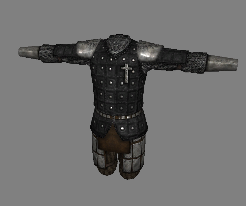 [Image: armor_35.png]