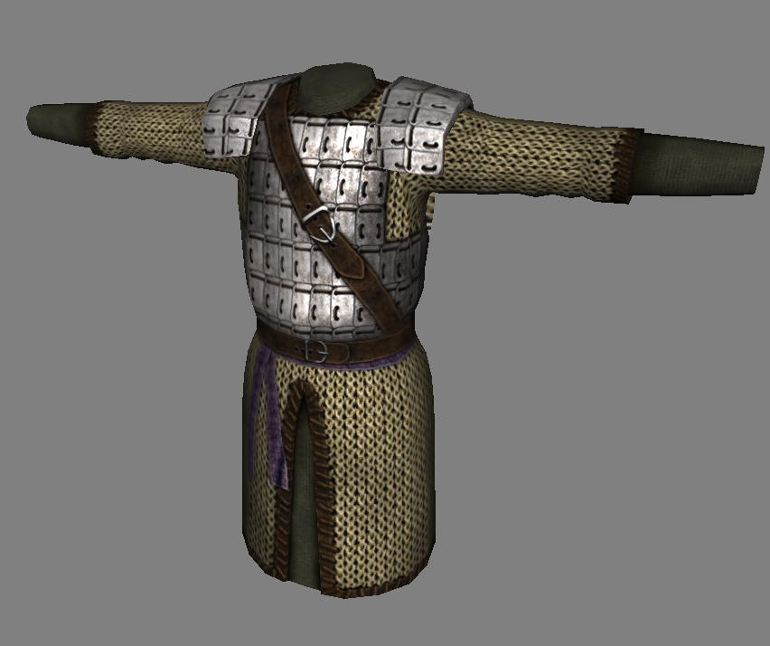 [Image: armor_45.png]
