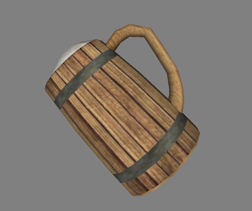 [Image: beer2.png]