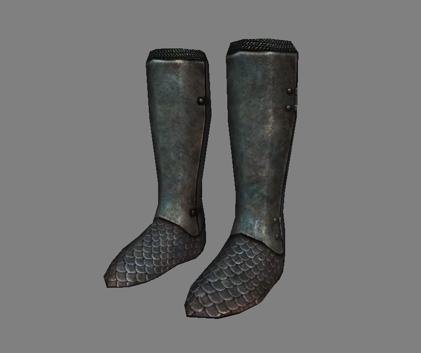 [Image: boot12.png]