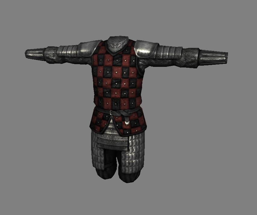 [Image: brego_lamellar_armor2.png]