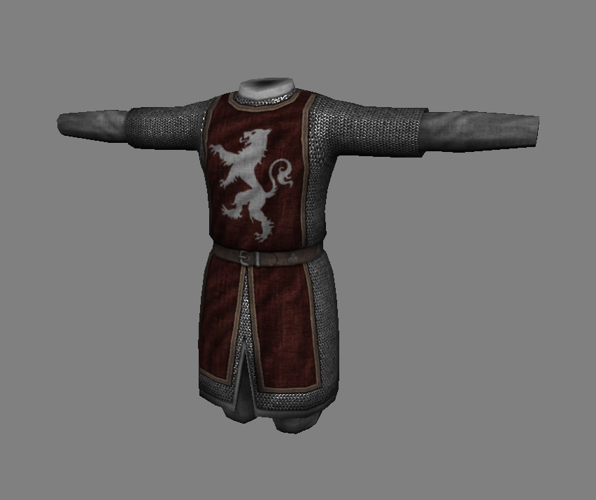 [Image: brego_mail_armor.png]