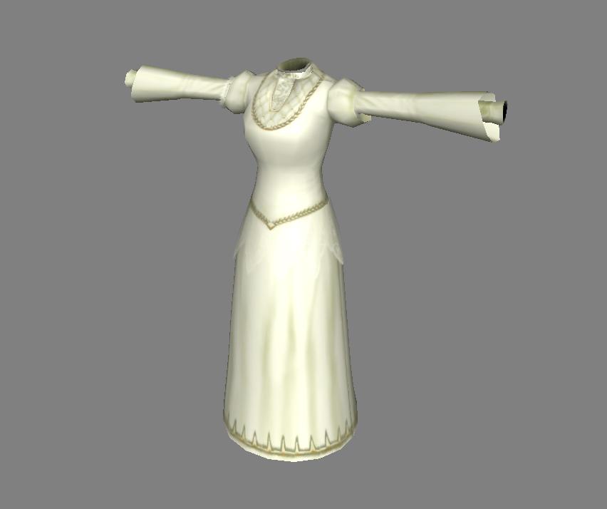 [Image: bride_dress.png]