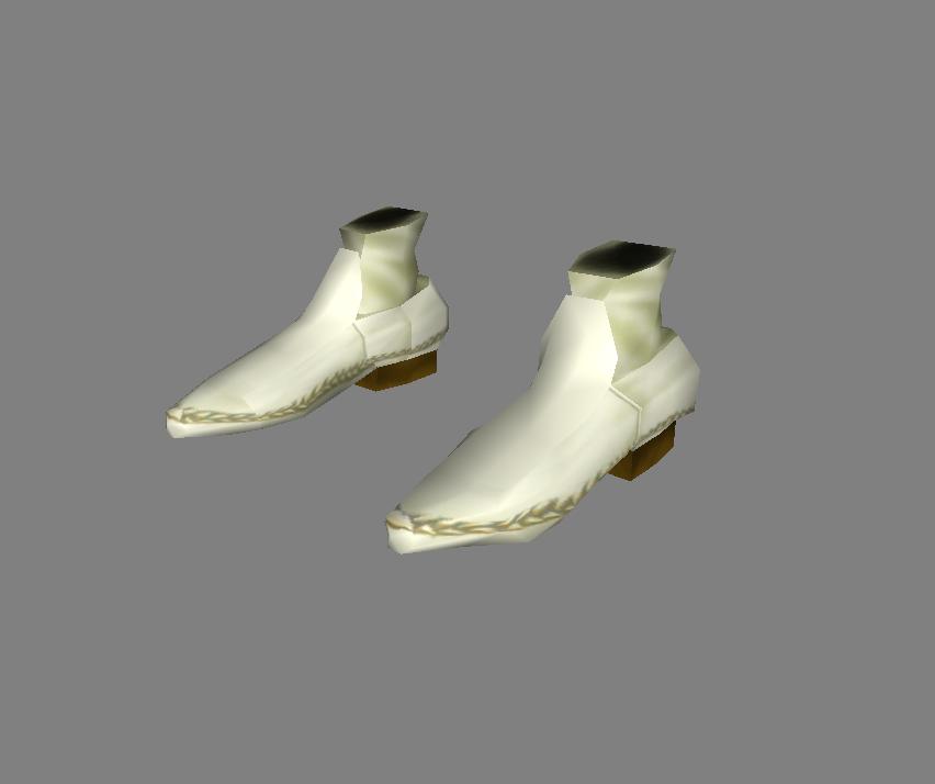 [Image: bride_shoes.png]