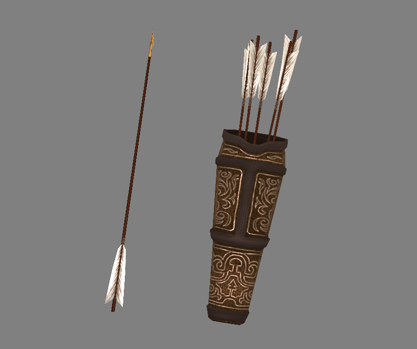 [Image: bronze_arrow.png]