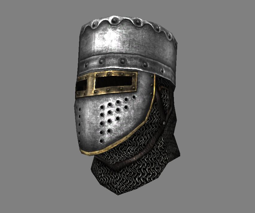 [Image: crusader_hard_helm_a.png]