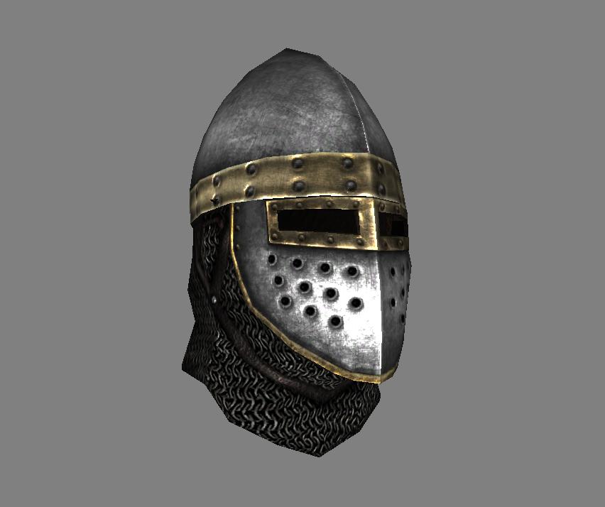 [Image: crusader_hard_helm_b.png]