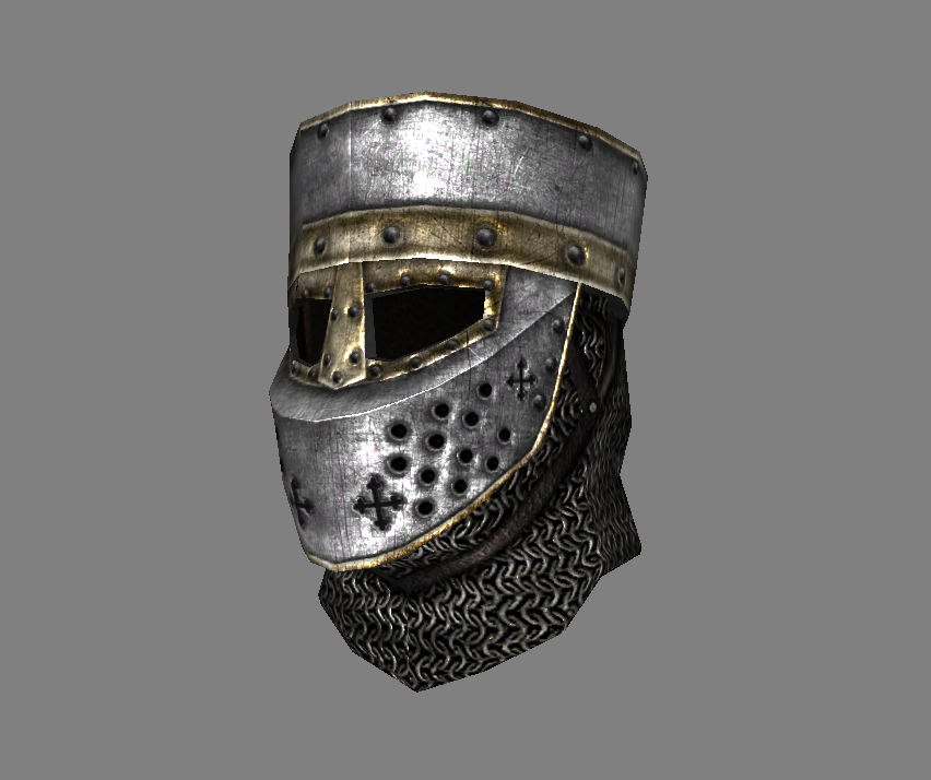 [Image: crusader_hard_helm_c.png]