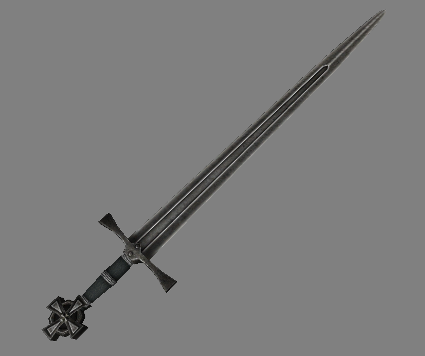[Image: crusader_long_sword_c.png]