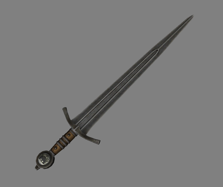 [Image: crusaders_swords_a.png]