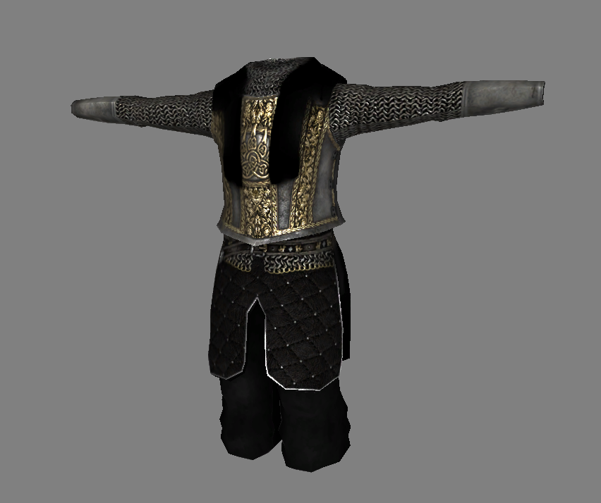 [Image: gilded_bear_armor.png]