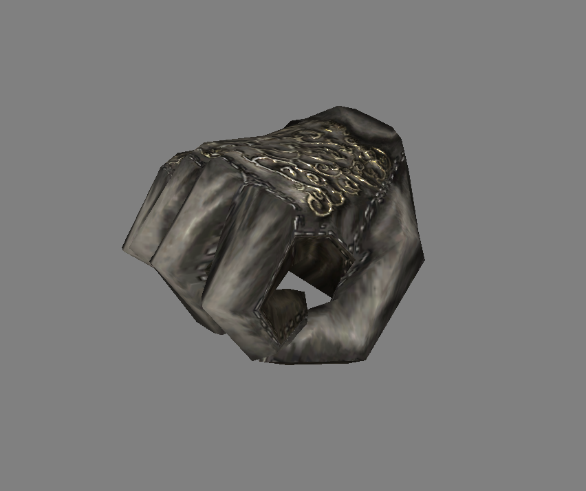 [Image: gloves_king_L.png]