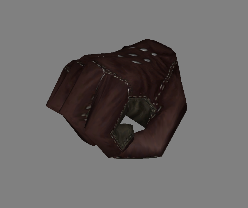 [Image: gloves_lord_L.png]