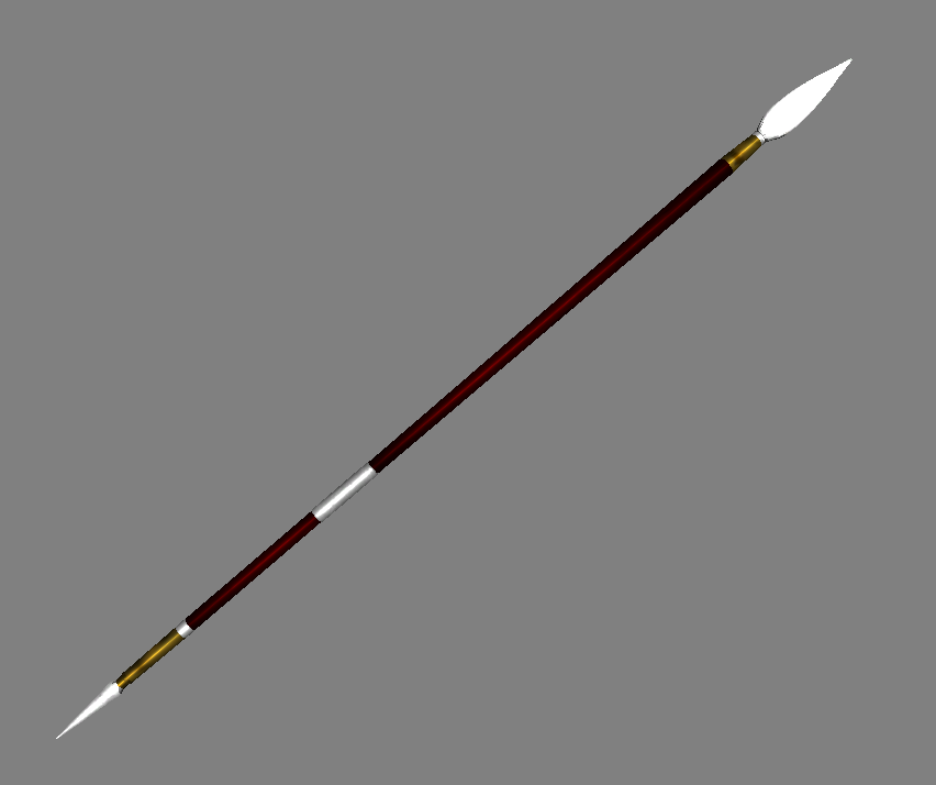 [Image: greek_spear_doru_2_steel.png]