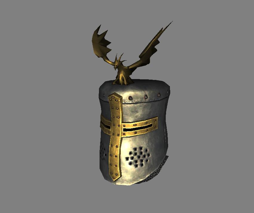 [Image: helmet_dragon.png]