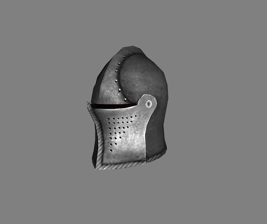 [Image: helmet_of.png]