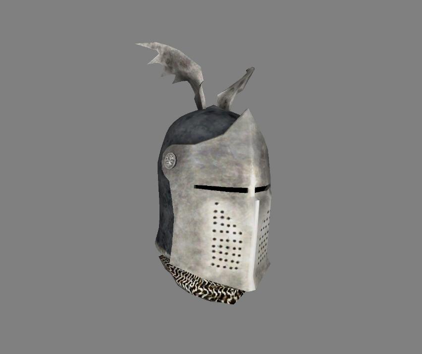 [Image: helmet_of_runn.png]