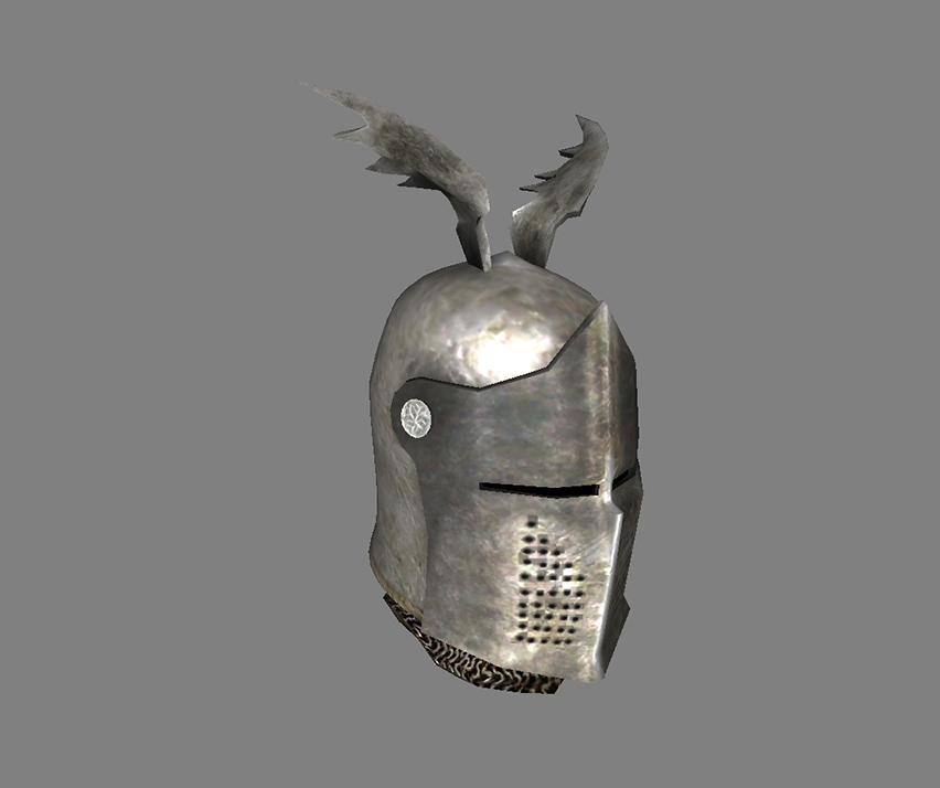 [Image: helmetw_of_runn.png]