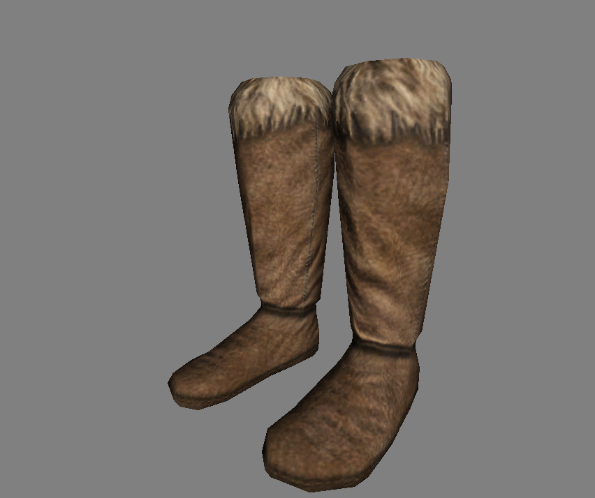 [Image: hide_boots_a.png]
