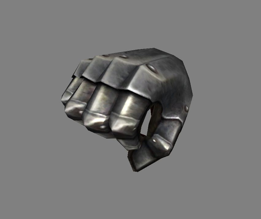 [Image: hourglass_gauntlets_L.png]