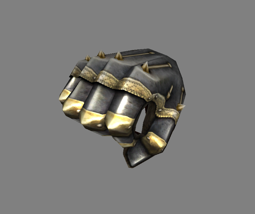 [Image: hourglass_gauntlets_ornate_L.png]