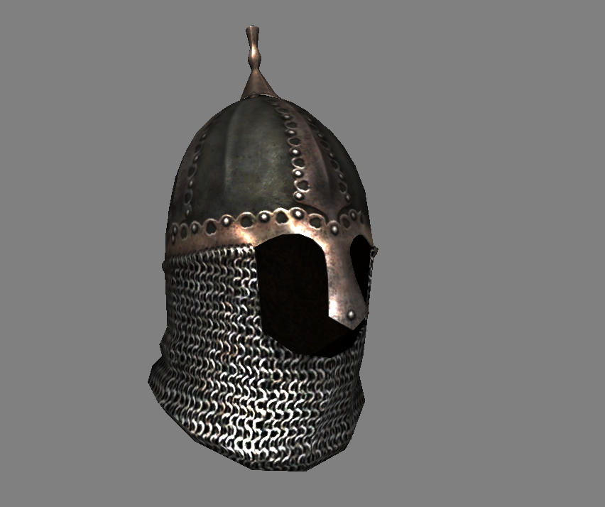 [Image: inv_gnezdovo_helm_b.png]