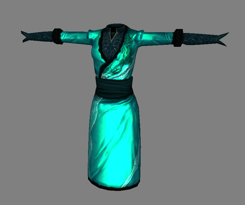 [Image: khergit_lady_dress.png]