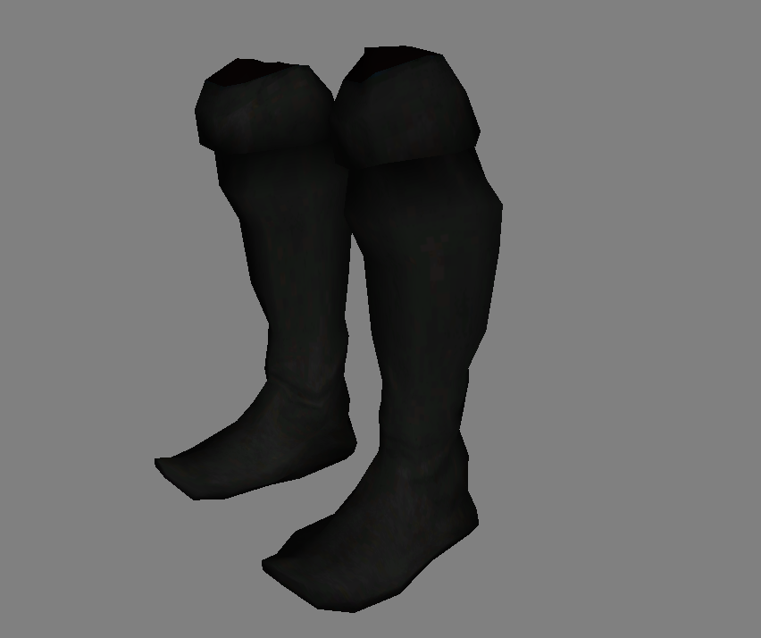 [Image: khergit_leather_boots.png]
