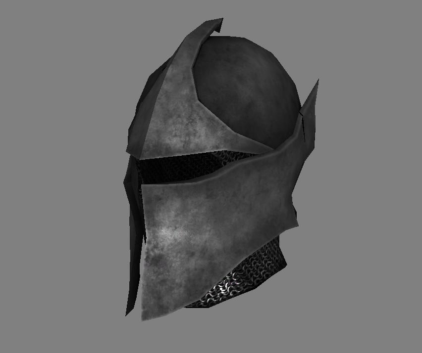 [Image: leviathan_helmet.png]