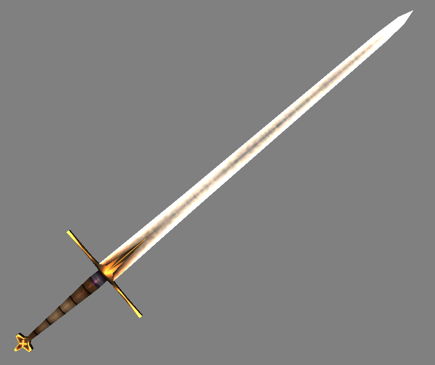 [Image: lui_inquisitorsword.png]