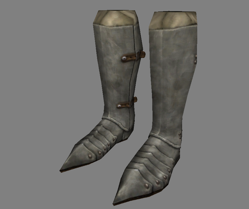 [Image: narf_steel_greaves.png]