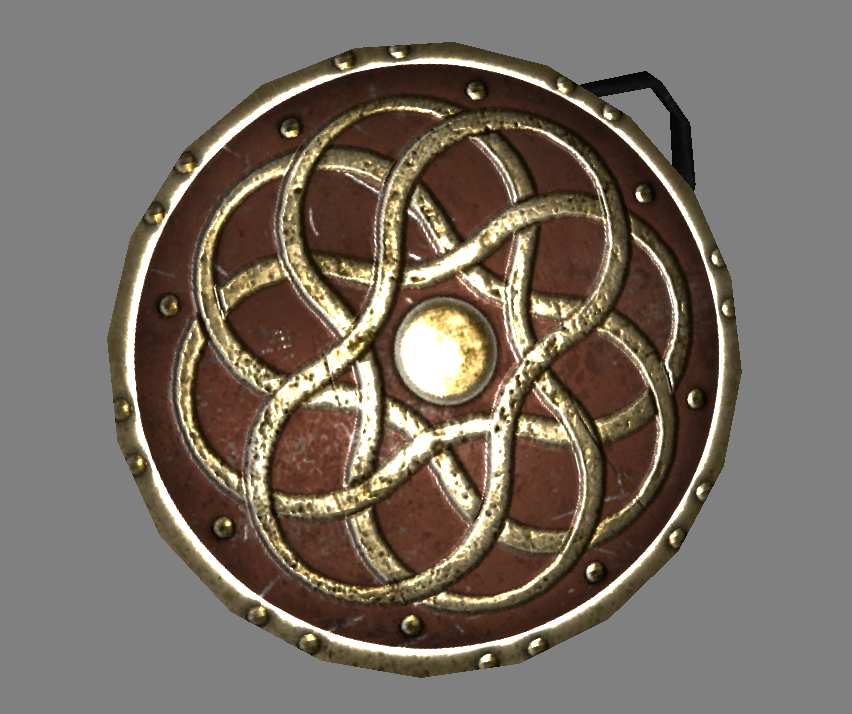 [Image: new_shield1.png]