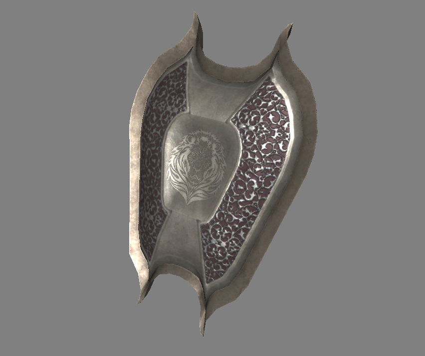 [Image: new_shield2.png]