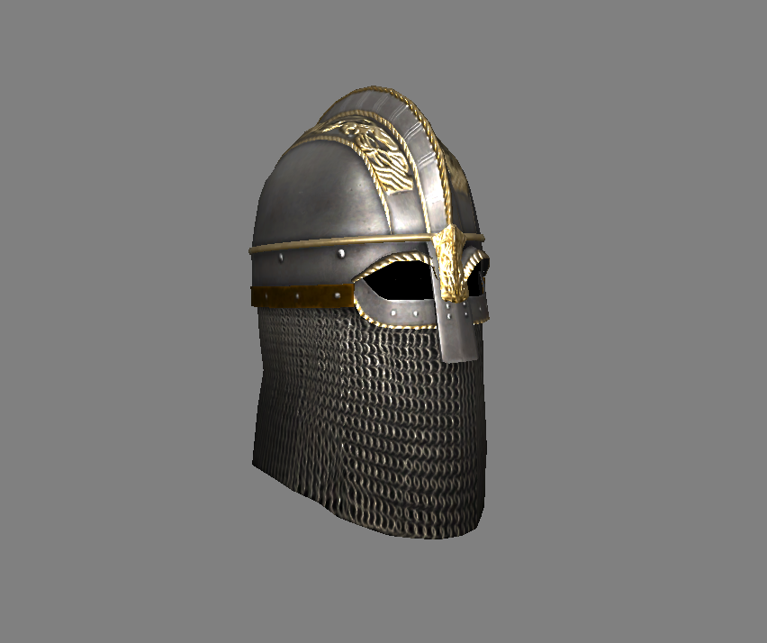 [Image: nord_ornate_visored_helmet.png]