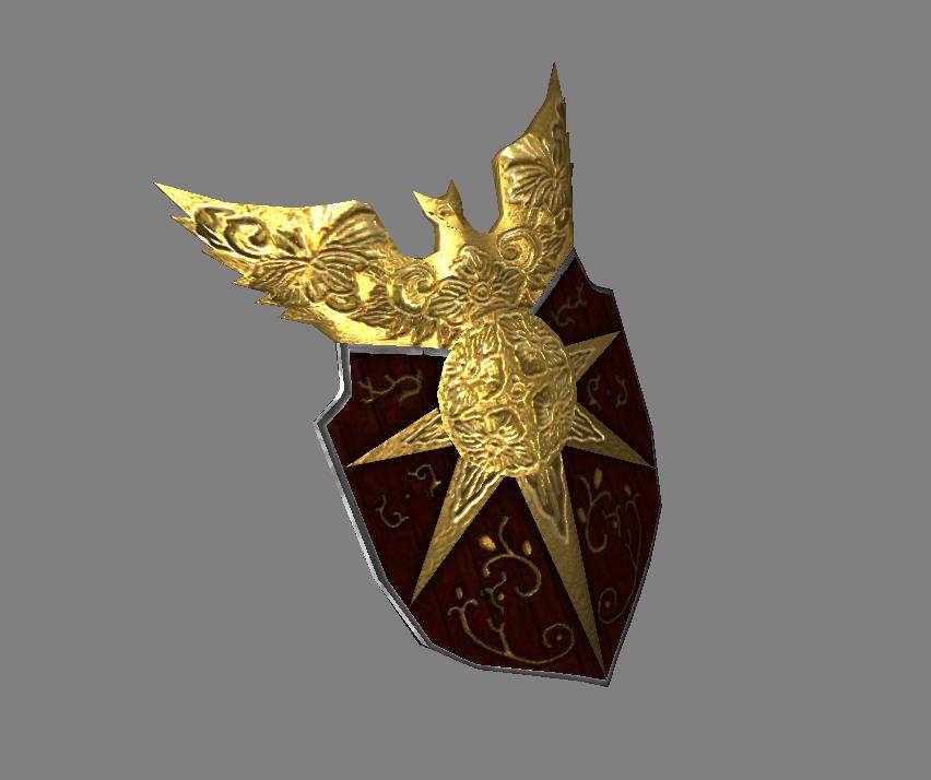 [Image: phoenix_shield.png]