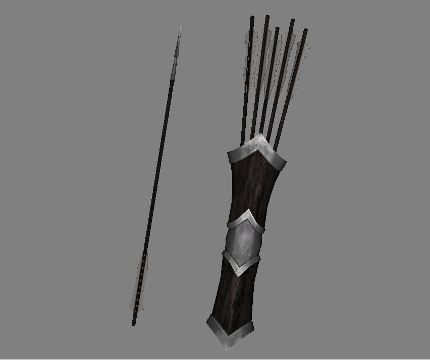 [Image: piercing_arrows_dark.png]