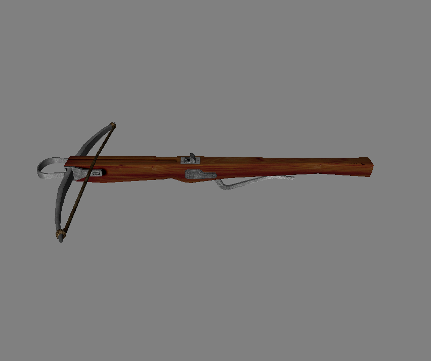 [Image: powerful_crossbow.png]