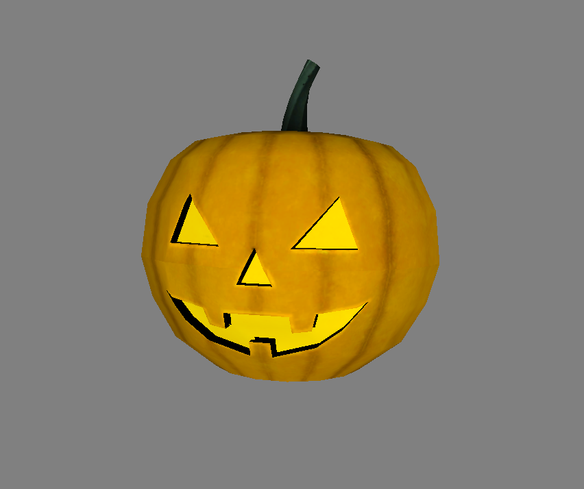 [Image: pumpkin.png]