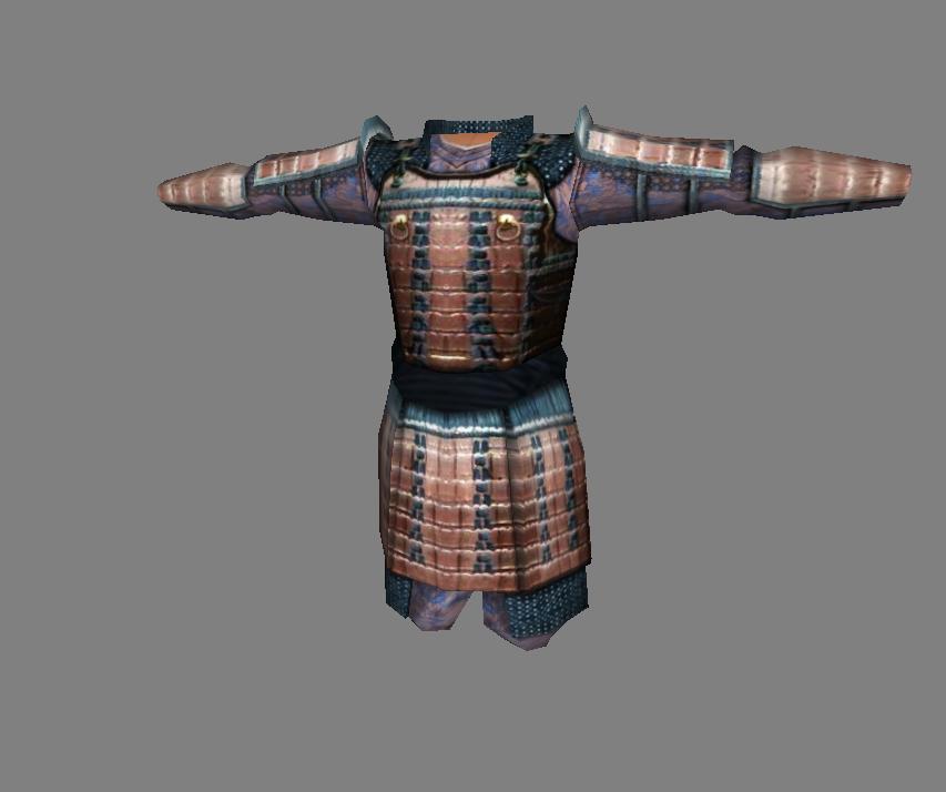 [Image: samurai_armor.png]