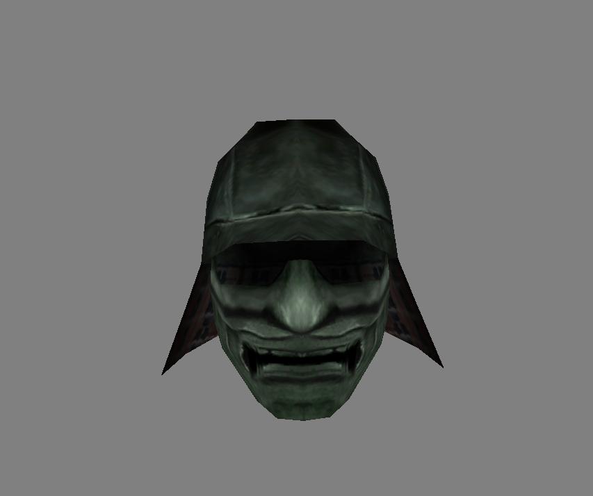[Image: samurai_helmet.png]