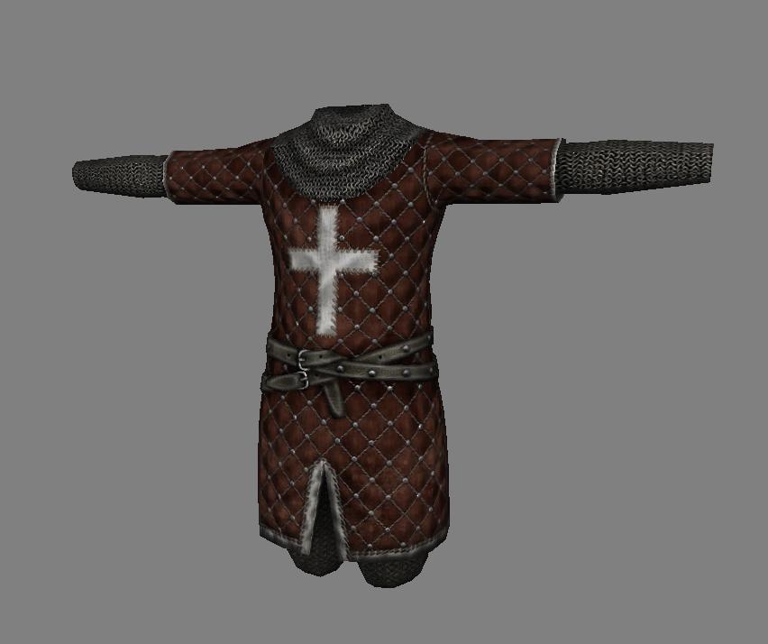 [Image: sergeant_hospitaller_armor_b.png]