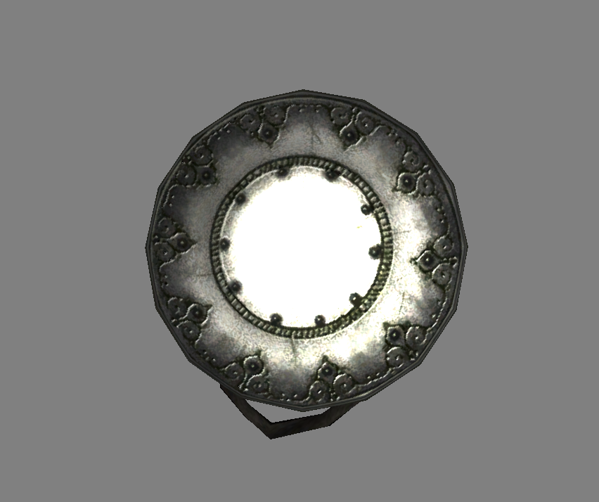 [Image: shield_dragon.png]