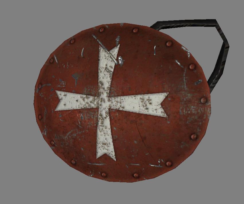 [Image: shields_archer_hospitaller_a.png]