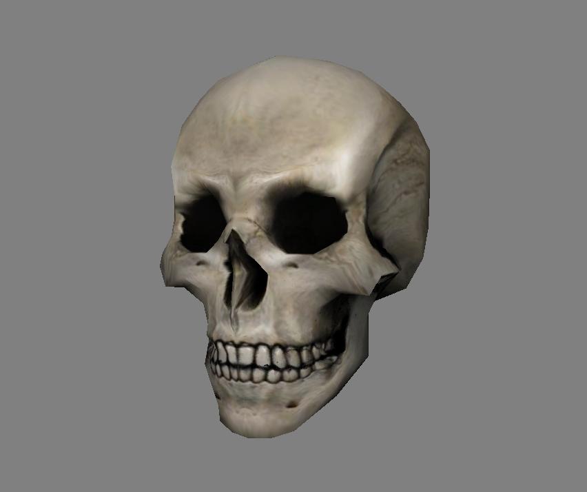 [Image: skull.png]