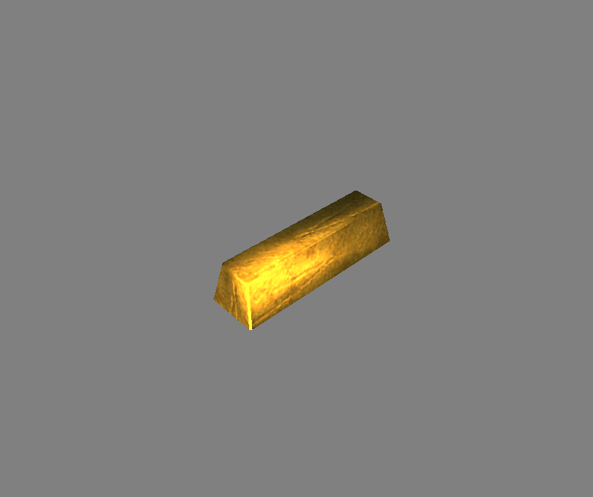 [Image: small_gold_bar.png]