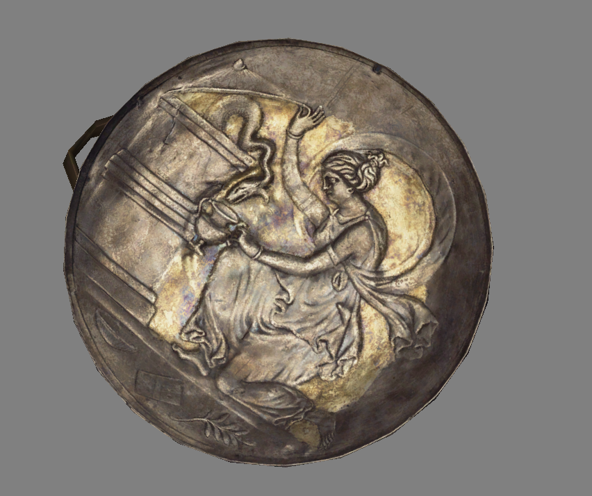 [Image: spak_hermitage_shield_3.png]